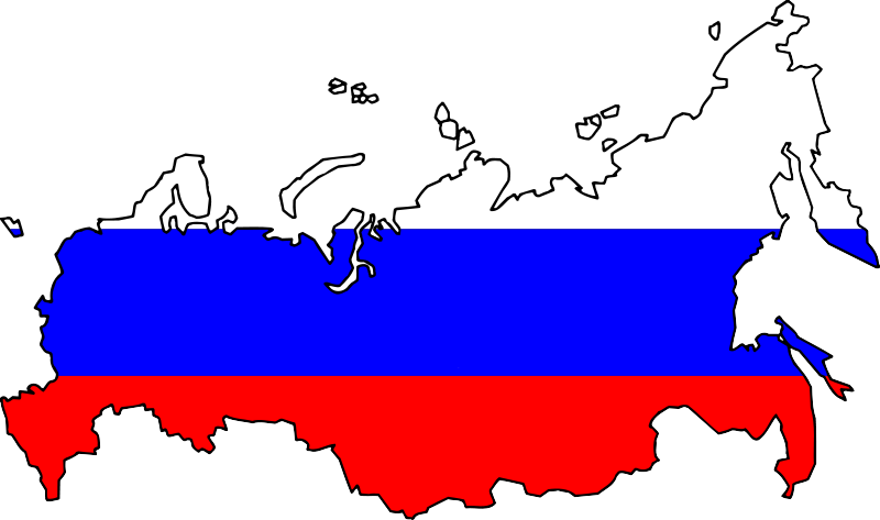 Individual Needs Of Learning Russian 28